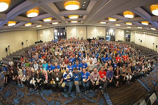 Wikimania_2017_Closing_Ceremony_Group_Photo-1