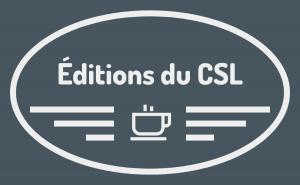 Éditions du CSL